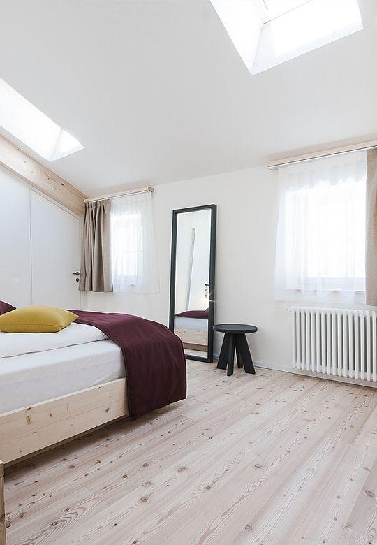 Gasthof Zimmer - Ausdruck der traditionellen Gasthofkultur