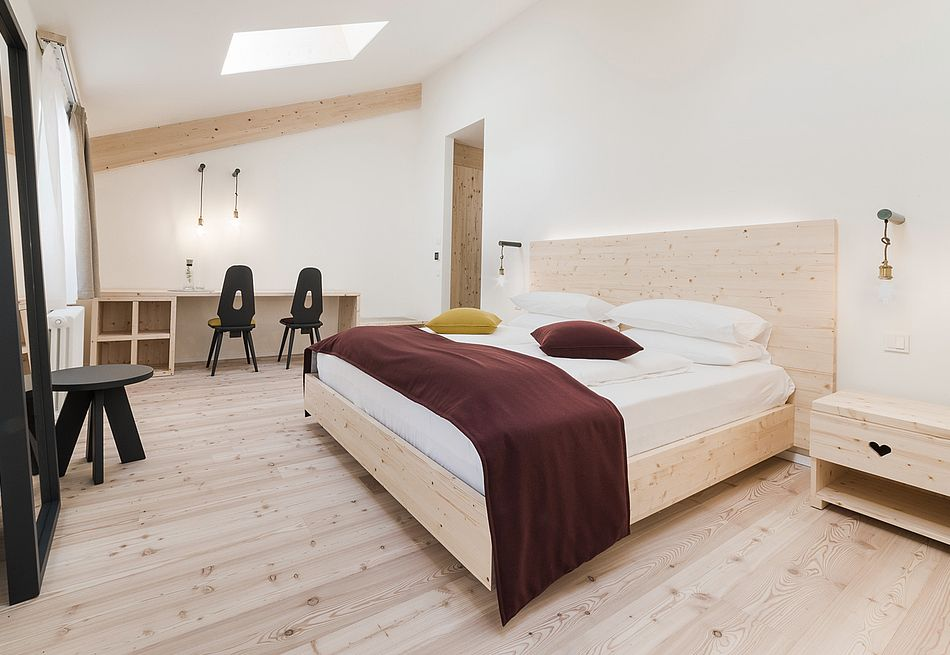 Gasthof Zimmer im Hotel Zum Hirschen