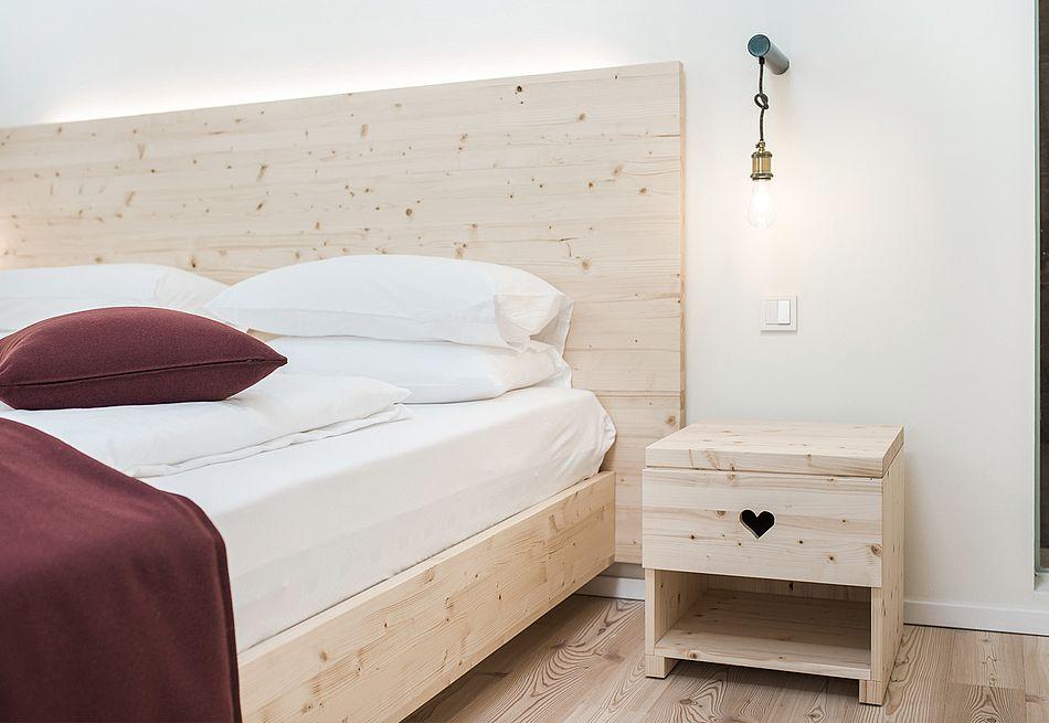 Gasthof Zimmer, Sommerfrische und Genuss