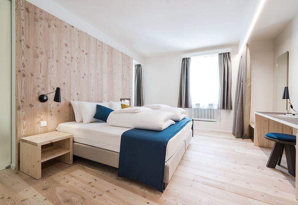 Hospitium Zimmer Hotel Zum Hirschen